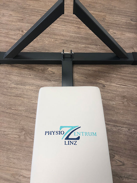 Physio Linz